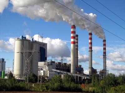 industrial-emissions-report-writing