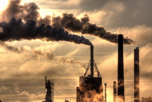 emissions-of-pollutants-into-the-atmosphere