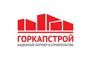 http://www.ecoforce-spb.ru/wp-content/uploads/2018/07/Our-partners-7-300x200.jpg